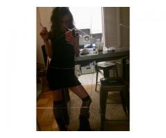💜💜Kinky dorky tiny Jewish Freak💜