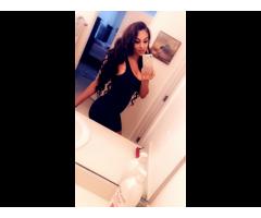 💋🔥Vegas Latina Vixen 🔥💋